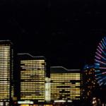 神奈川県でWiMAXは使える速さ?通信速度を18ケ所計測