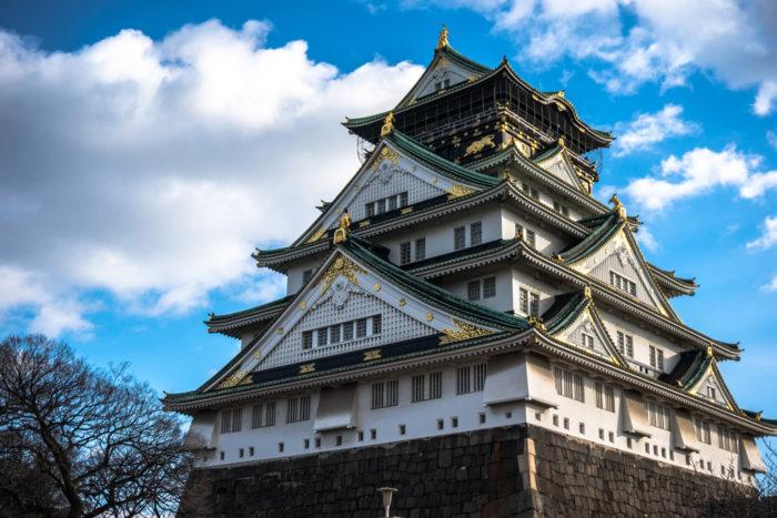 大阪府でWiMAXは使える速さ?通信速度を9ケ所計測