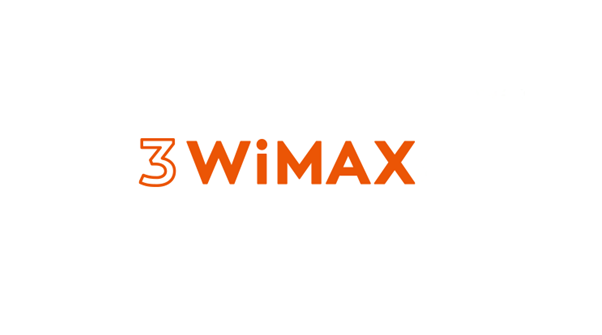 3WiMAXのデメリット