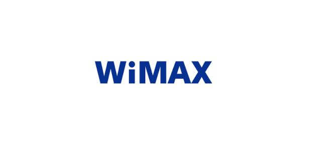 WiMAXの利用体験まとめ