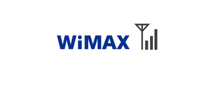 契約してからではもう遅い。WiMAXのエリアを事前に確認する2つの方法