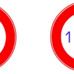 WiMAXの通信速度制限がいつの間にか10GBになっている件。