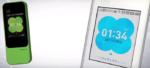 WiMAXのW04の評価や評判。実際に5ヶ月使ってみた感想!