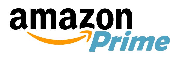 Amazonプライムって?