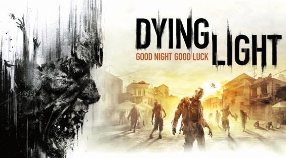 Dying Lightでストーリーをオンライン