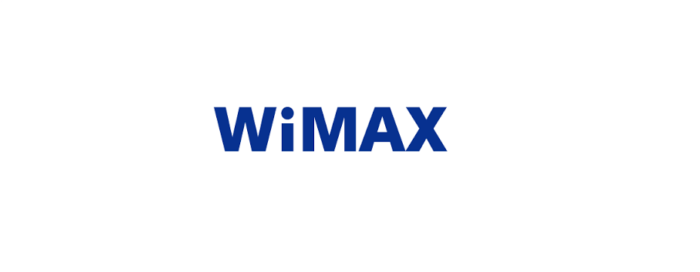 WiMAXのメリット&評価まとめ