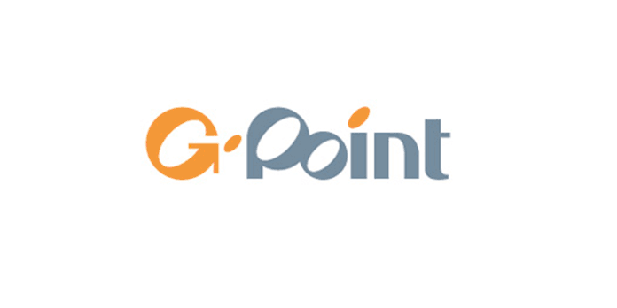 Gポイント特典の登録から利用まで