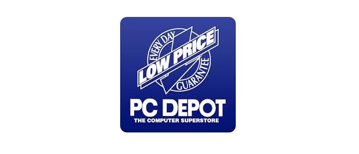 PC DEPOTのWiMAXとは