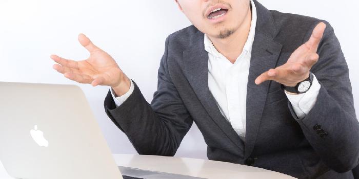 ADSLとソフトバンクエアーどっちがいいの?