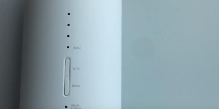 据え置き型WiMAX。HOME L01のメリット&デメリット!