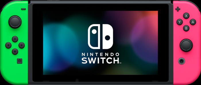 Nintendo Switchを遊ぶためにソフトバンクエアーを契約したのに・・・
