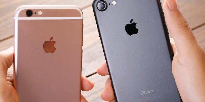 iPhoneの通信料金をWiMAXで確実に安くする4つの裏技。