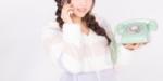 ソフトバンクエアーでも固定電話が使える新サービス「おうちのでんわ」