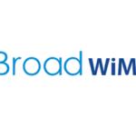 他社WiFiサービスの違約金還元?太っ腹すぎるBroad WiMAXの乗り換えキャンペーン!