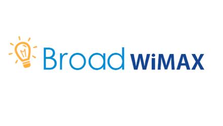他社ワイマックスの違約金還元?太っ腹すぎるBroad WiMAXの新サービス!