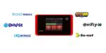 【最新機種!】WiMAXのWX05が一番安く利用できる販売代理店は?各プロバイダの利用料金まとめ