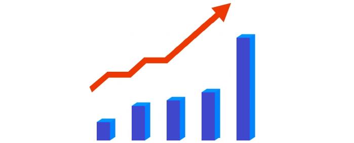 利用者が急上昇中人気のSo-net