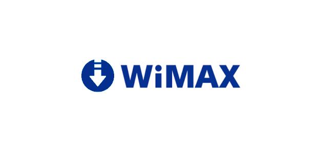 WiMAXの通信速度は遅いの?
