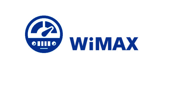 WiMAXの通信速度を徹底比較!