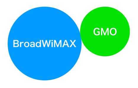 BroadWiMAXを選ぶべき人